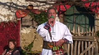 Vasile Bizau - Din satul meu am plecat
