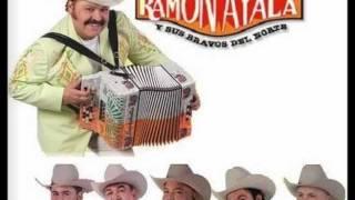 **MI TESORO**  **RAMON AYALA**