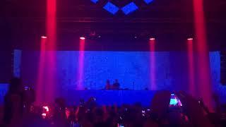 Axwell /\ Ingrosso - Dreamer @ Magnetic Festival Prague 2018