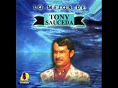 El Fin Del Mundo de Tony Sauceda Letra y Video
