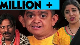 Chotu ka baba formula। छोटू का लड़की पटाने का फॉर्मूला Hindi Comedy   Chotu Comedy Video