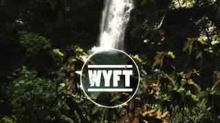 Logic Pro X Templates - Myself (Original Mix) (Tropical House)