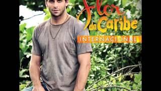 6. Sabia Manera - (Juan Luis Guerra) - Trilha Internacional de Flor do Caribe