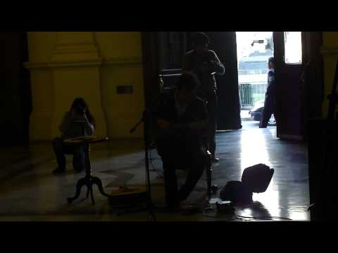 fernando-milagros-angelito-ex-congreso-nacional-11-06-2011-rolando-millan