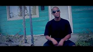 TB - ALL APART OF THE GAME (OFFICIAL VIDEO)