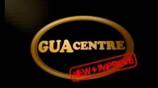The Gua Centre Trailer