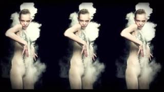 Sophie Srej   Take me into your skin by Vince Barati