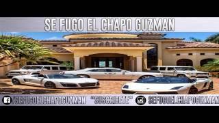 Lenin Ramirez  - El Chaka De Los Tatuajes  -Corridos 2015