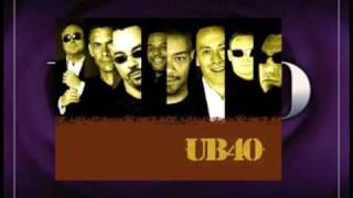 DJ KAIHELI~UB40 HOMELY GIRL REMIX