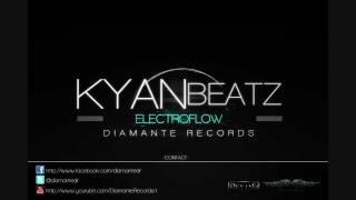 """Fl Studio - Beat de Electroflow #2 (Reggaeton Electronico) 2012 """"DR"""" (HD)"""
