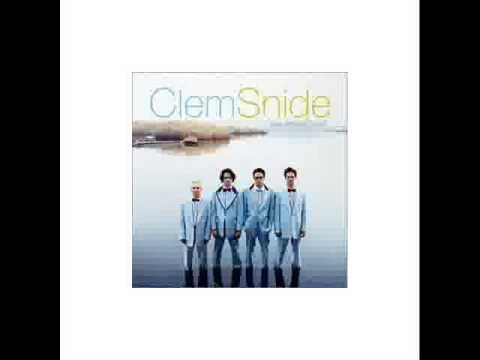clem-snide-your-favorite-music-dailyfixblog