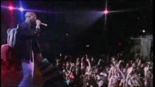 2pac - U B THE JUDGE *NEW* 2009