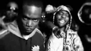 ghetts - ina de ghetto.avi