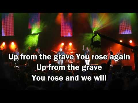 matt-redman-we-are-the-free-with-lyrics-new-2011-best-worship-song-with-joy-drtommylee