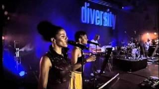 "Gentleman ""Diversity Live"" DVD (Trailer 5)"