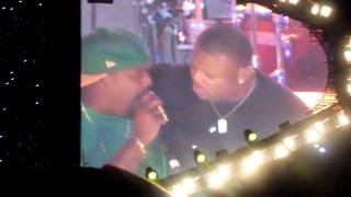 D12- My Band Live in Detroit Sept 3rd (HD)