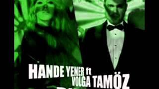 ( Biri Var ) Hande Yener