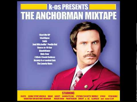 k-os-holy-cow-the-anchor-man-mixtape-track-7-of-11-sevengdivine