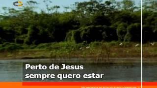 Perto de JESUS