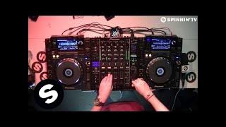 Oliver Heldens DJ Set (Live At Spinnin' Records HQ) width=