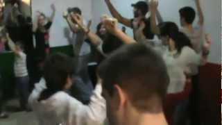 MAIS OUTRA DOS RESIDENTES MINHOTOS EN ANDORRA 19 OCTUBRE 2012