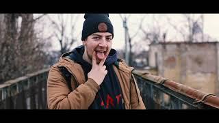 Beji - Piesa mea de vibe | Official Video