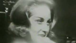"Lesley Gore- ""You Don't Own Me"" Live"