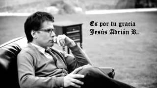 Jesus A Romero Cuando nadie me ve