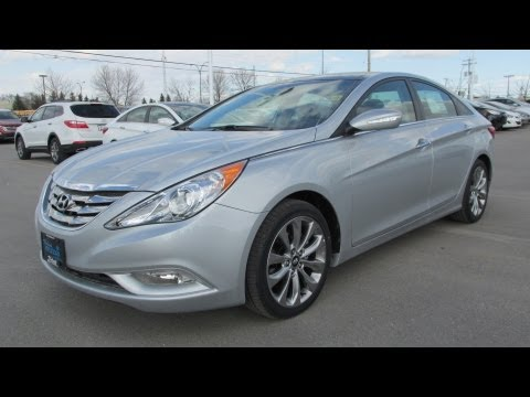 2013 hyundai sonata problems online manuals and repair information. Black Bedroom Furniture Sets. Home Design Ideas