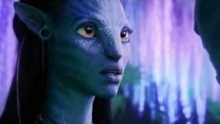 Avatar sex width=