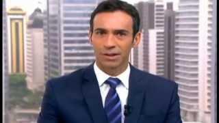 São Paulo TV faz matéria com estudantes brisados Drogados) muito loucos