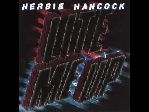 herbie-hancock-lite-me-up-tokyopopscity