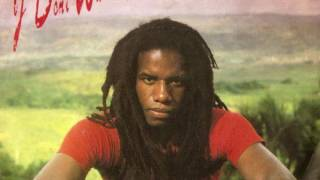 Eddy Grant - I Don't Wanna Dance (HD)