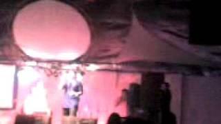 """J Balvin En La Farra Del Norte - """"Una Noche De Pasión"""""""