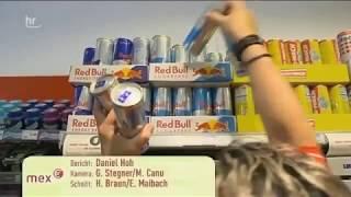 Energy Drink - Risiken werden verharmlost
