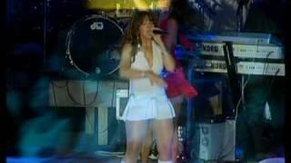 Nelia LIVE - Praia