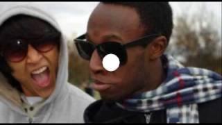 Henry & Katinga - 01