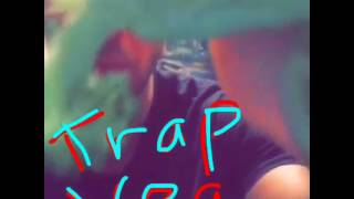 Calvin Harris [Trap Vegano]