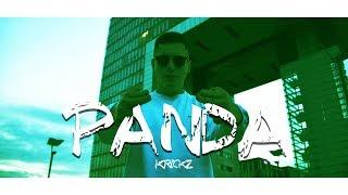 KRICKZ - PANDA (prod. by MANUCE)