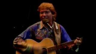 Calypso   John Denver Live In Australia (1994)