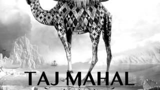 FREAKJ - Taj Mahal (Original Mix) [FREE DOWNLOAD]