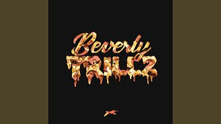 Beverly Trillz