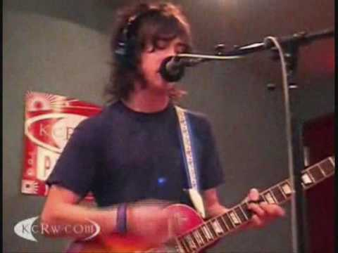 mgmt-of-moons-birds-and-monsters-live-morning-becomes-eclectic-mgmtmusicnet