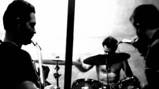 Terrorist Mind (Bodrios De Verde) (Independent Studios)