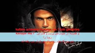 Amr Diab Ana Ayesh ba tarjome farsi va turkish