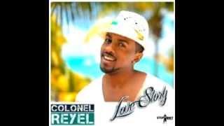 Colonel Reyel-Shelly Ann(Remix) - exclu mat-style-musiik-974