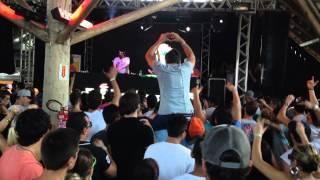 Elfortin - Victor Ruiz 18/01/2014
