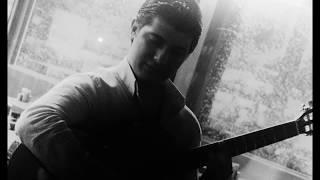 GÖKHAN ODAN (Ud ve Gitar ) - VAZGEÇTİM (FON MÜZİĞİ- ENSTRUMANTEL)SEZEN AKSU