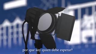 Noragami Opening Cover Español Latino