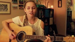 Forever Young (Cover) - Bob Dylan
